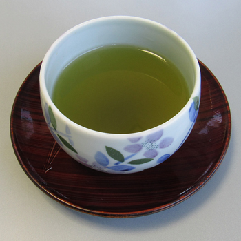 OSKハーモニーメイト梅こぶ抹茶0.5g(066300)【入数1200本】