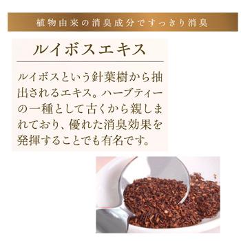 ポーラシャワーブレイクプラスリフレッシャー10L(消臭剤)【入数1個】