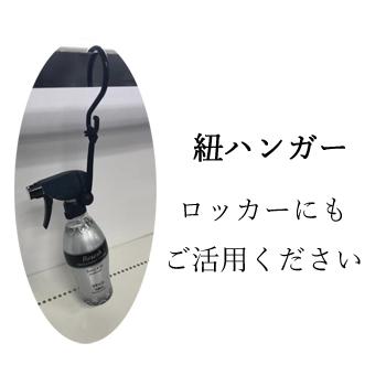 花王リセッシュ除菌EXPlusデオドラントパワー10L【入数1個】
