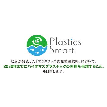 バイオマスシリーズ ハブラシR-3W-R3g エコグリーン先細カット【入数1,380本】