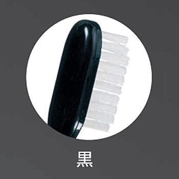 マットシリーズ K-2M-3.5g白ハブラシ【入数1000本】