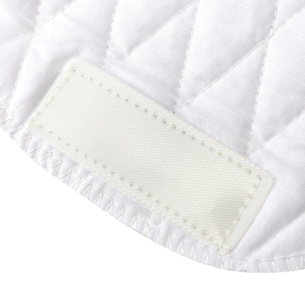 腹帯 マジックタイプ大きめサイズ2個セット | ※ゆうパケット対応3 ※送料無料 ストマ 帝王切開 大衛 術後腹帯