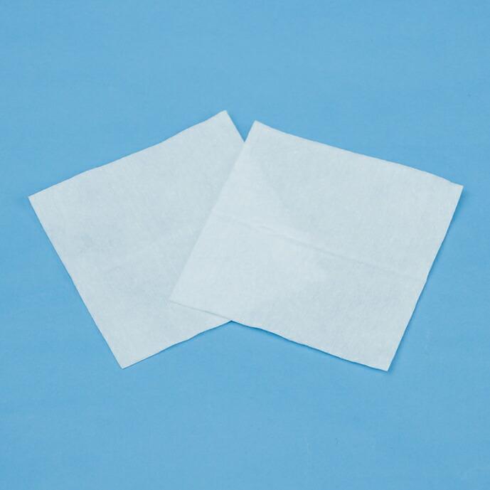 アメジストファミレ清浄綿100包入 | 日本製