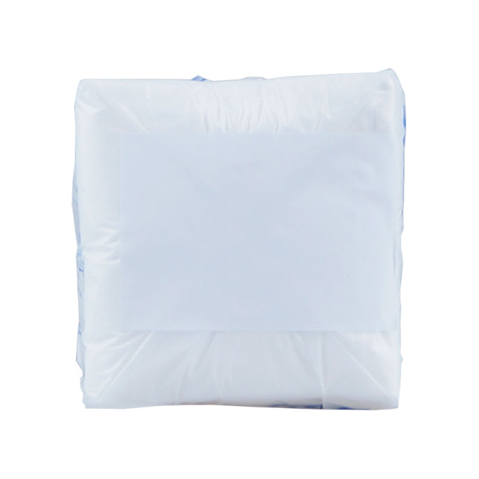 ワンウェイガーゼCW1302 25×25cm 200枚入   日本製 不織布ガーゼ 介護 ネイル 大衛 アメジスト 病院 ストマ 褥創 床ずれ