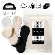 【単品購入】アミーライナー (布製)使い捨ておりものシート・ナプキン 日本製