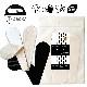 【単品購入】アミーライナー【Tバックタイプ】|(布製)使い捨ておりものシート・ナプキン|日本製