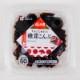 ふじっ子煮 椎茸こんぶ 72g