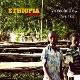 ETHIOPIA-Yirgacheffe Worka/エチオピア イルガチェフェ ウォルカ(ナチュラル)