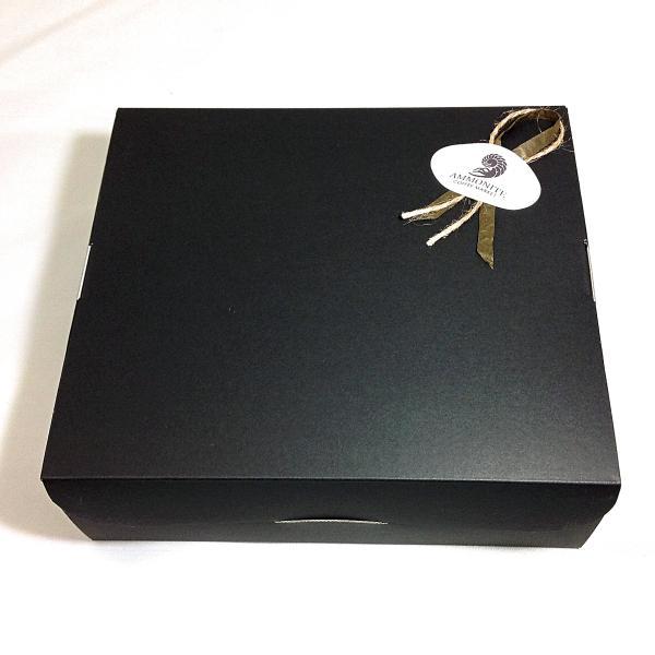 【GiftBox】DRIP BAG 10個入