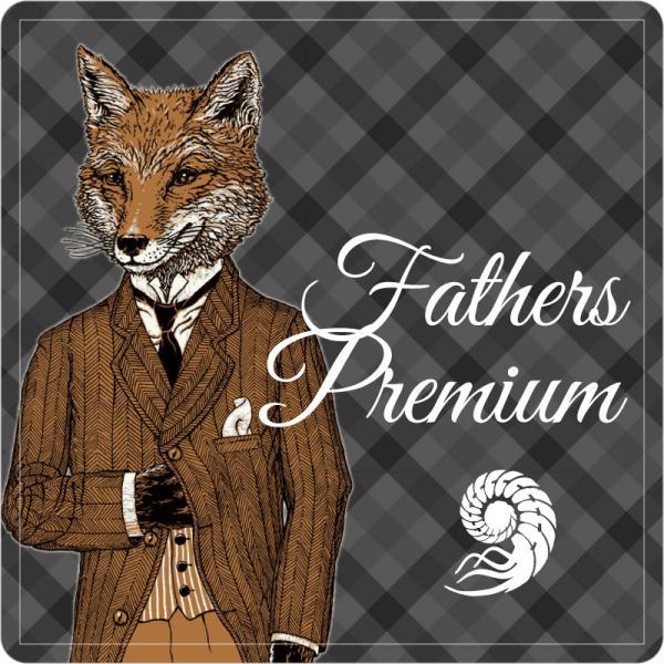 Fathers Premium/ファザーズプレミアム