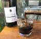 【GIFT】< 720ml >濃縮リキッドコーヒー/BLACK AMMONITE