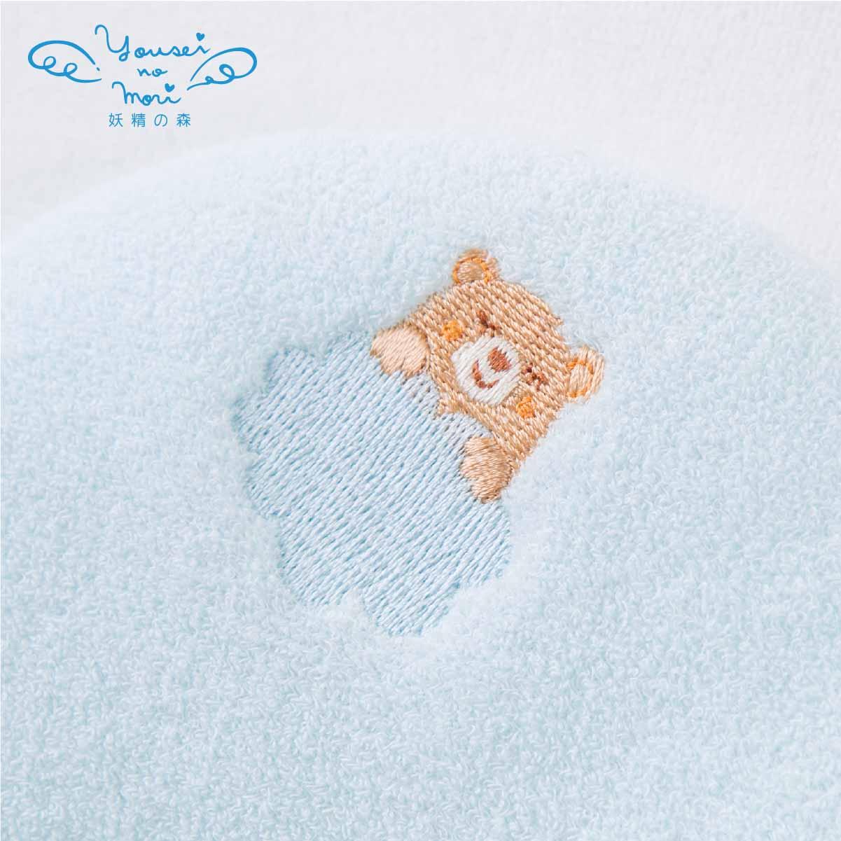 ねんねまくら(ねんねクマ・ねんねウサギ・ヒツジ) YG636/YG637/YG638(ベビーグッズ)