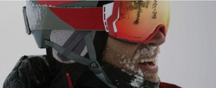 スミス SMITH 2019 I/O7 Blackout  スキー ゴーグル ChromaPop Photochromic  アジアンフィット 正規品 スキー スノボ
