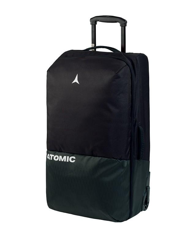 アトミック 2020 ATOMIC TROLLEY 90L  Black スキー キャスター付き 大型 トラベルバック
