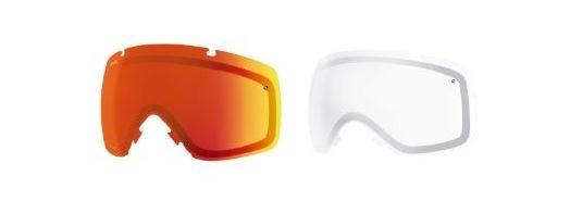 スミス 2020 SMITH I/OX SprayCamo スミス アイオーエックス ゴーグル スキー スノボ スノーボード