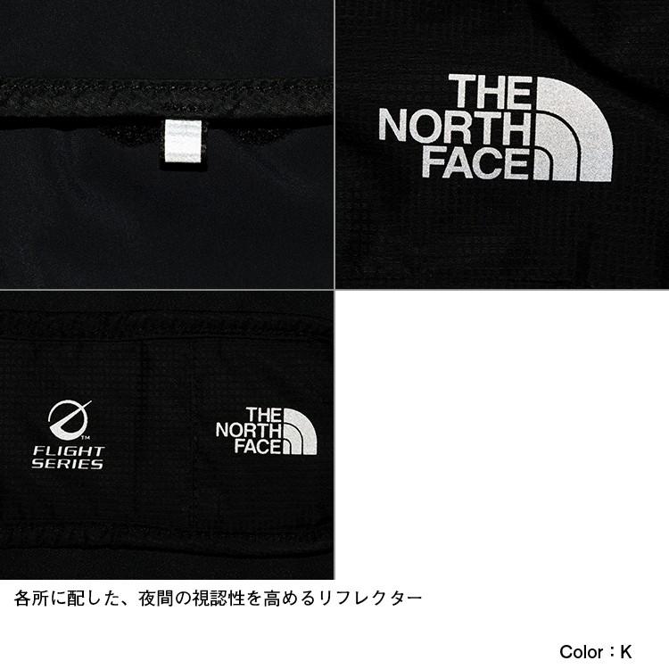 THE NORTH FACE TR BELT ザ・ノース・フェイス ティーアールベルト ウエストバッグ NM61917