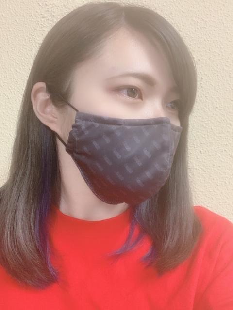 【自社サイト限定】Doingオリジナルマスク