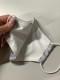 【自社サイト限定】Doingオリジナルマスク ホワイト 冷感素材