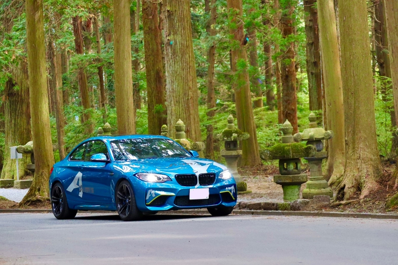 BMW用<BR>ターマック<BR>≪Type-RA2>><BR>(別タンク2WAY)<BR>