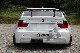 E90用 WTCCワイドボディキット
