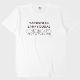 【オンライン限定】豆しば三兄弟Tシャツ(正面)571061