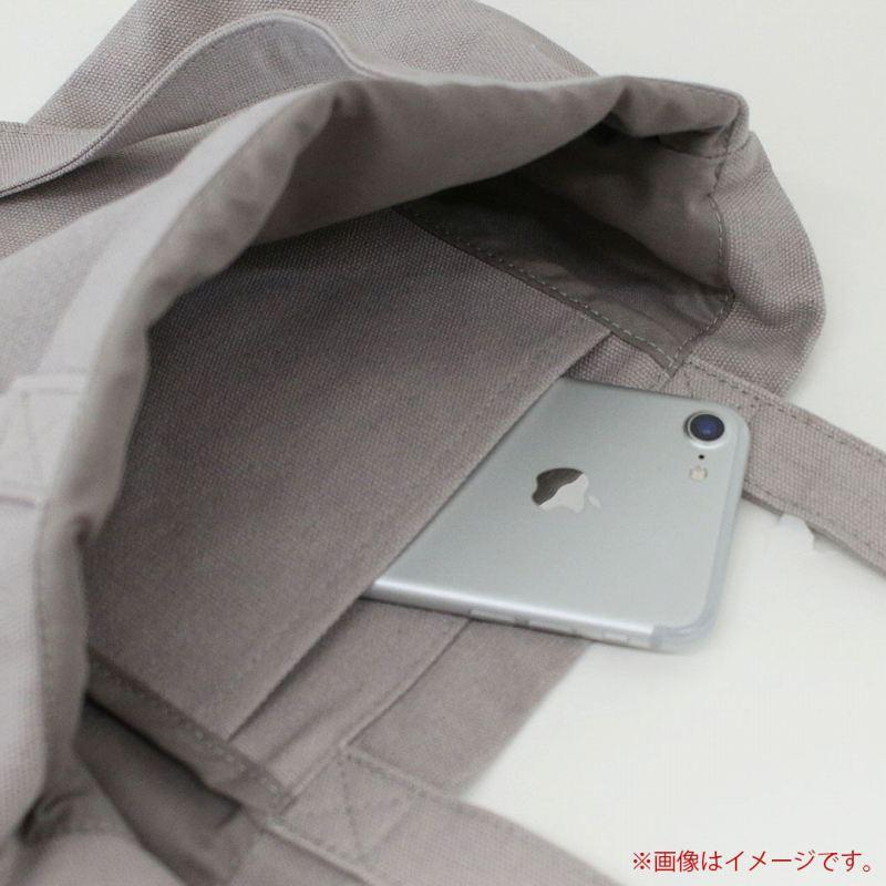 ◆サガラ刺繍ランチトートシマちゃん/Sagara Embroidery Lunch Tote Shima-chan:702419