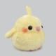 ふくふくオカメルチノーおかめちゃん/Fukufuku lucino cockatiel Okame-chan:702480