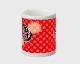 オンライン限定 ひげまんじゅう みーさま マグカップ