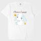【オンライン限定】ぽてうさろっぴーTシャツ(かのんちゃん) 572539