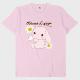【オンライン限定】ぽてうさろっぴーTシャツ(みみぴょん) 572541