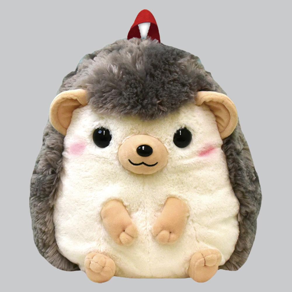 はりねずみのハリン ハリン リュック/Harinezumi no Harin Harin backpack :701747