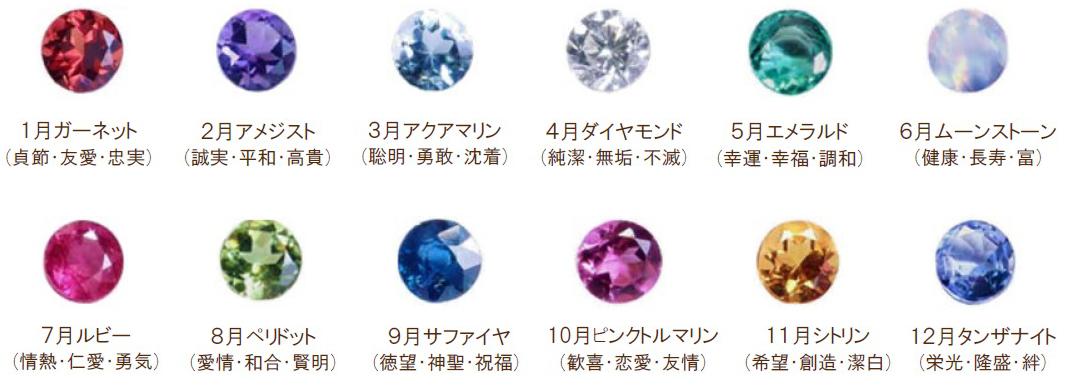 【20個限定】ぽてうさろっぴープレミアムネックレス【シルバー】