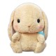【特大 ぬいぐるみ】ぽてうさろっぴー ちゃっぴースーパージャンボ/Poteusa Loppy Chapiy Super jumbo size:700491