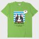 【オンライン限定】ブルブルBOO!Tシャツ571056