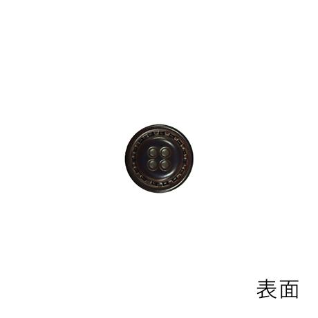 H310-507-18 レザー(4ツ穴・18mm)