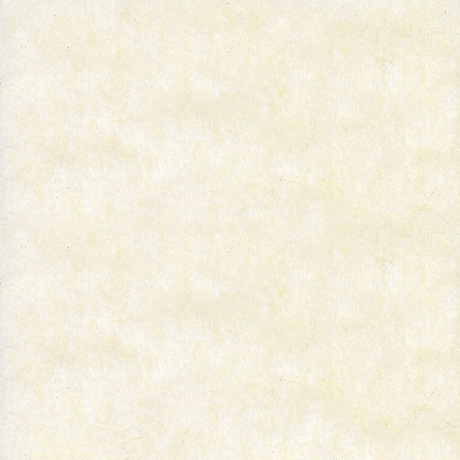 H440-000-1 フェルト羊毛ソリッド     No.1