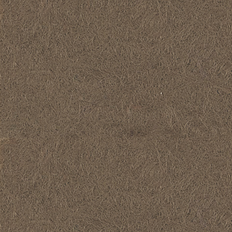 H440-000-30 フェルト羊毛ソリッド     No.30