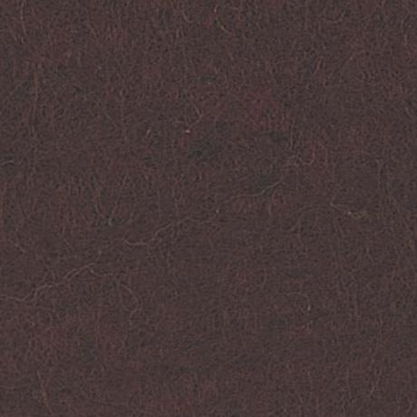 H440-000-31 フェルト羊毛ソリッド     No.31