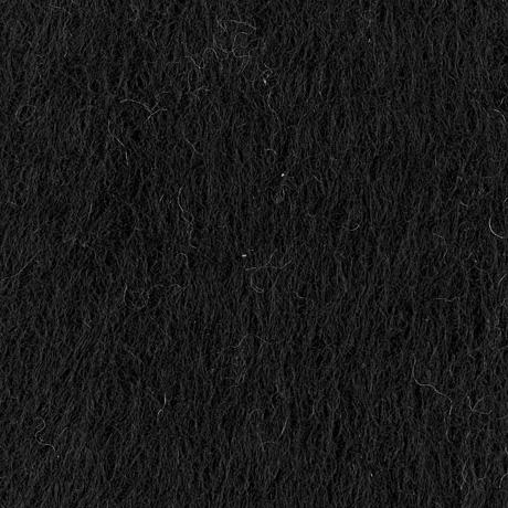 H440-000-34 フェルト羊毛ソリッド     No.34
