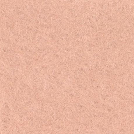 H440-000-36 フェルト羊毛ソリッド     No.36