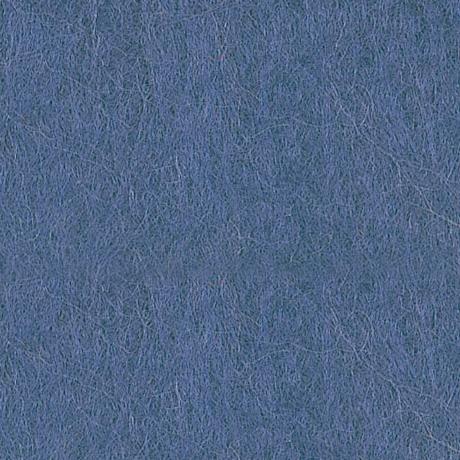 H440-000-4 フェルト羊毛ソリッド     No.4