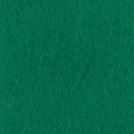 H440-000-40 フェルト羊毛ソリッド     No.40