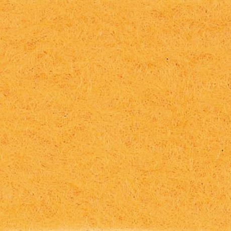 H440-000-5 フェルト羊毛ソリッド     No.5