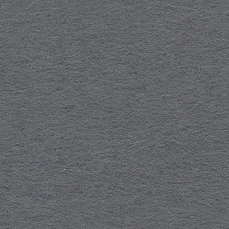 H440-000-55 フェルト羊毛ソリッド     No.55