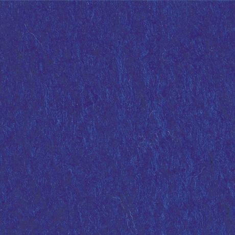 H440-000-59 フェルト羊毛ソリッド     No.59