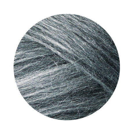 H440-004-430 フェルト羊毛 キラキラ羊毛 トゥインクル     No.430