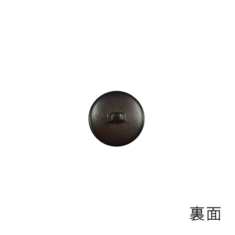 H310-506-19 レザー(脚付き・19mm)