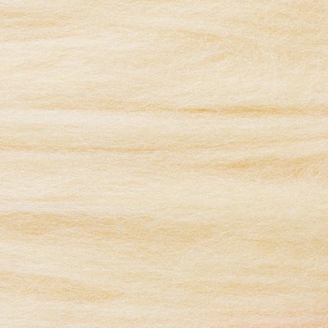 H440-000-301 こだわりどうぶつ作りのための羊毛