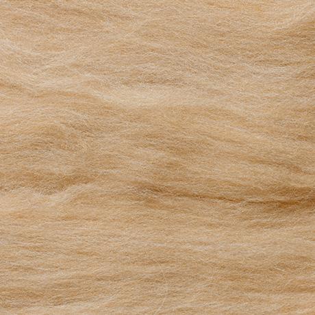 H440-000-303 こだわりどうぶつ作りのための羊毛