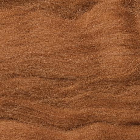 H440-000-304 こだわりどうぶつ作りのための羊毛